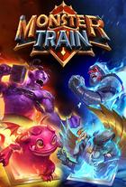 Monstertrain