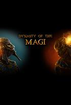 Dynastyofmagi