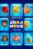 Emoji movie thumb