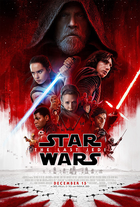 Star wars the last jedi thumb
