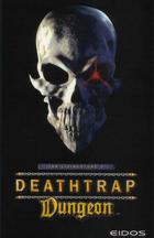 Deathtrapdungeon