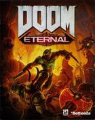 642881 doom eternal windows manual