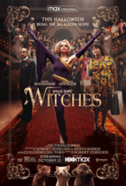 The witches %28official 2020 film poster%29