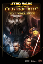 Jedi under siege3