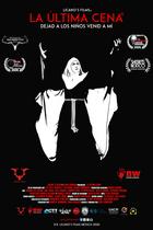 Poster final 9
