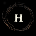 Hackfall icon