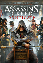 Assassins creed syndicate2