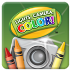 2011 03 lightscameracolor