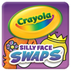 2012 01 sillyfaceswaps