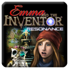 2014 03 emma02