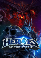 104323heroes of the storm cover