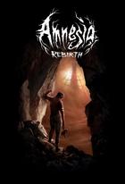 Cover amnesiarebirth w480