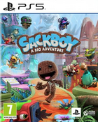 Sackboy a big adventure cover.cover 300x