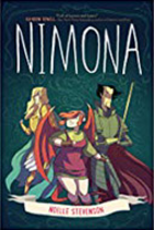 Nimona crop u15693