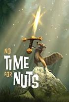 Notimefornuts