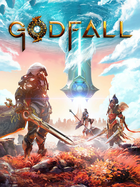 Diesel productv2 godfall home egs godfall counterplaygames s2 1200x1600