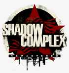 173 1731960 shadow complex remastered free shadow complex ps4 cover
