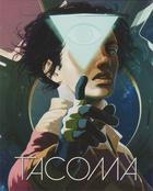 Tacoma cover art