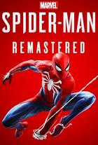 Msm remaster amazingsuit legal2