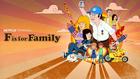 Familylede 1536x864