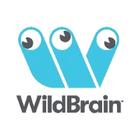 Wildbrain squarelogo 1597689882085