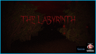 Thelabyrinth splashscreenclean