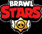 220px brawl stars logo