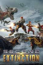 300px second extinction cover