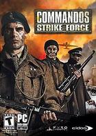 220px commandos   strike force