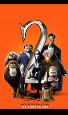 Addamsfamily2movie