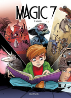 Magic7 743x1024
