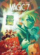 Magic7 9 743x1024
