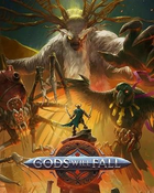 715660 gods will fall stadia front cover
