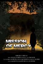 Mission of mercy %28artstationposter%29