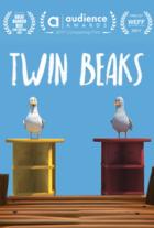 Twin beaks %28artstationposter%29