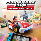Mario kart live home circuit cover.cover 300x