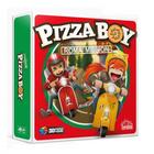 Pizza boy creative toys 600x600