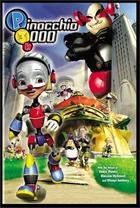 Pinocchio 3000 %282004%29 et 15 pages de plus   personnel %e2%80%93 microsoft edge