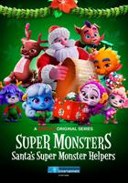 Santa super helpers poster 20201120 1 380x545