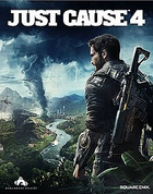 220px just cause 4 cover