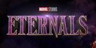 The eternals logo social featured