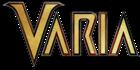 Varia logo%282%29