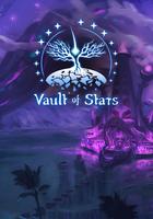 Vaultofstars oculusstore portrait sharktemple