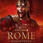 Rome remastered button 01 1616693393822