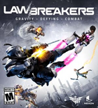 300px lawbreakers cover