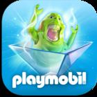 Playmogram3d