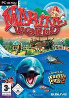 Wlp2 marineworld