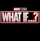 Marvel whatif