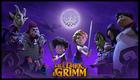 Dark grimm