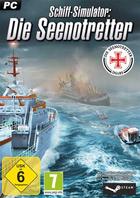 Rondomedia maritimesearchrescue usk xl